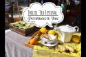 Tbilisi Tea Festival